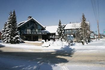 The Viking Lodge - Downtown Winter Park, Colorado