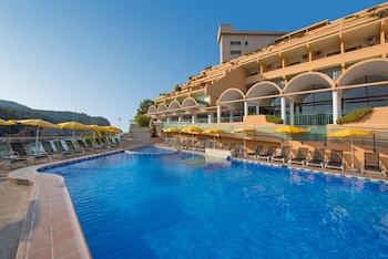 Photo for Hotel Cartago in Sant Joan de Labritja