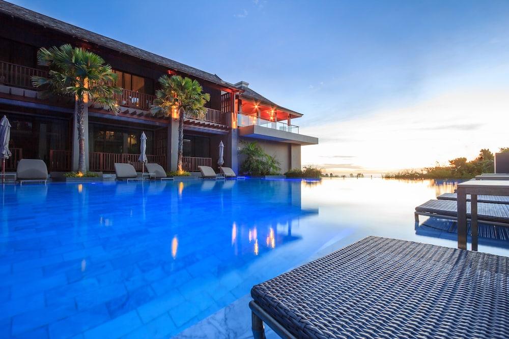 Avista Hideaway Phuket Patong, MGallery by Sofitel