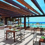 Secrets The Vine Cancun - All Inclusive - Adults Only photo 33/41