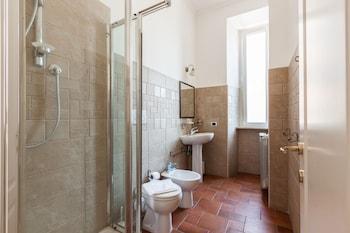Domus Quiritum - Bathroom  - #0