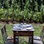Antonello Colonna Resort & SPA photo 4/41