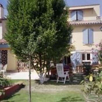 tarifs reservation hotels La Cognee