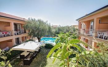 Photo for Residence Villa Andrea in Camerota
