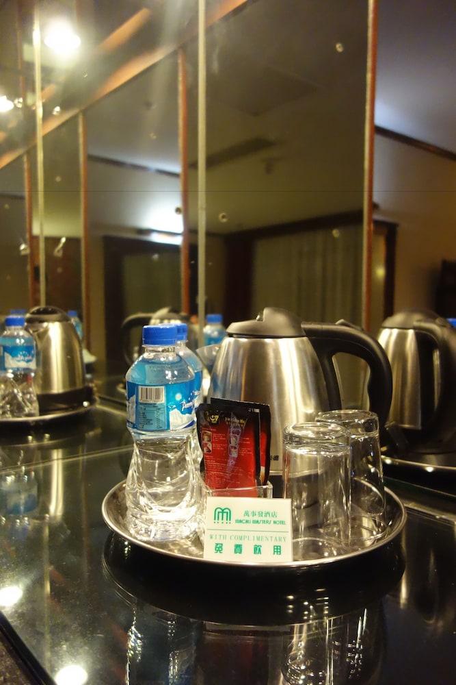 b9a6002fa8 Macau Masters Hotel