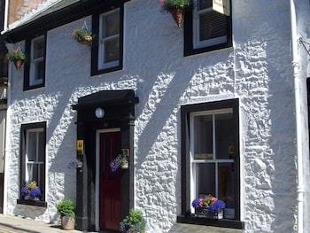 Photo for No 29 Well Street B & B in Moffat