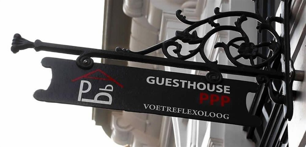 Guesthouse PPP