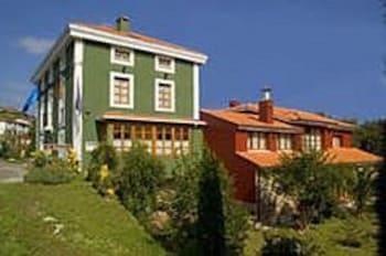Casa Vieja del Sastre