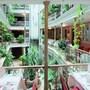 Atrium Hotel Blume photo 38/41