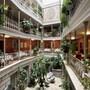 Atrium Hotel Blume photo 25/41