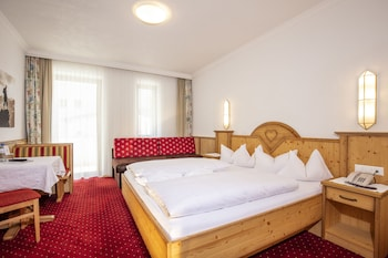 Photo for Hotel Serles in Mieders