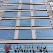 瓦比恩 1 號酒店
