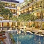 The Rani Hotel & Spa photo 5/41