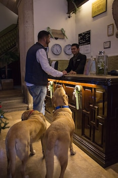 Photo for Hotel Historia in Morelia