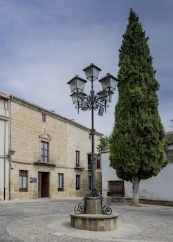 Photo for Hotel Alvaro de Torres Boutique in Ubeda
