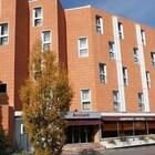 The Originals Access, Hôtel Toulouse Aéroport (Inter-Hotel)