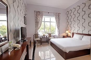 達納明珠大飯店 2