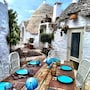 Trulli e Puglia photo 6/38