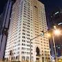 Hyatt Residences Doha West Bay photo 16/41