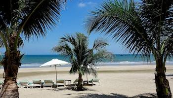 MuiNe Ocean Resort & Spa (Vietnam 410001 undefined) photo