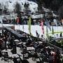 Hotel Canaro & Ski photo 22/41
