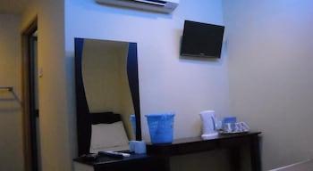 Ampang Point Star Hotel Kuala Lumpur Best Offers On Ampang Point
