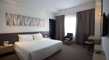 星城大酒店