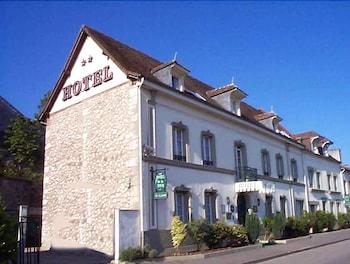 tarifs reservation hotels Hotel de la Tour