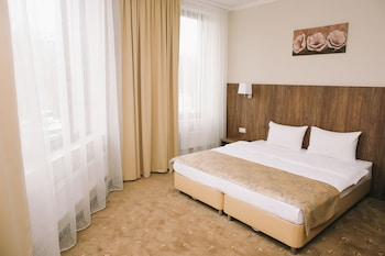 Photo for SkyPoint Sheremetyevo Hotel in Moscow