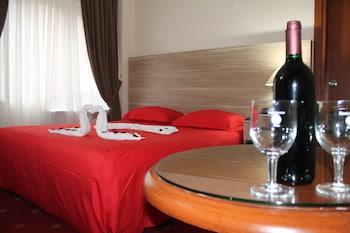 Photo for Hotel Büyük Şahinler in Istanbul