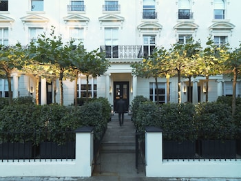 Photo for La Suite West - Hyde Park in London