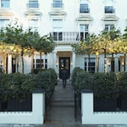La Suite West - Hyde Park
