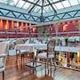 Hotel Czarny Potok Resort SPA & Conference photo 22/41