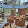 Hotel Czarny Potok Resort SPA & Conference photo 7/41