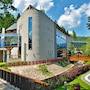 Hotel Czarny Potok Resort SPA & Conference photo 19/41
