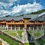 Hotel Czarny Potok Resort SPA & Conference photo 21/41