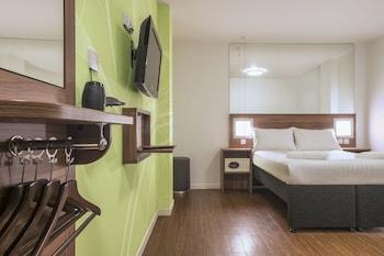 Point A Hotel - Paddington - Guestroom  - #0
