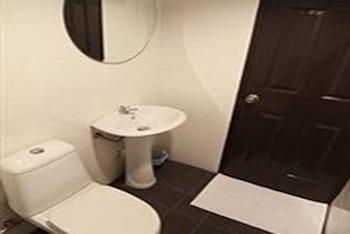 Nest Boutique Resort - Bathroom  - #0