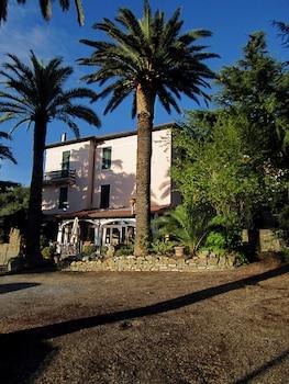 Hotel Ristorante Il Caminetto