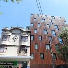 Casa Central Accommodation - Hostel