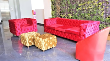 Photo for Risot Hotel in Bogota