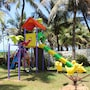 Longuinhos Beach Resort photo 40/41