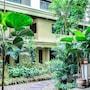 Mike Garden Resort Hotel photo 19/29