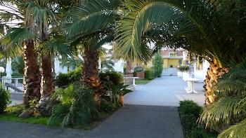 King's House Hotel Resort