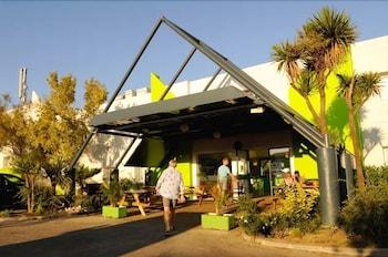 tarifs reservation hotels Lemon Hotel Vigneux