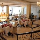 Bole Ambassador Hotel