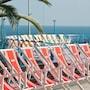 Hotel Villaggio Cala Corvino photo 17/25