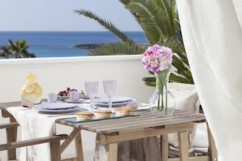 Sud Beach Hotel