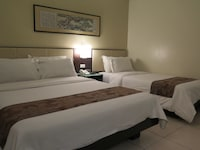Circle Inn Bacolod