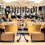 Al Ghufran Safwah Hotel Makkah photo 12/31